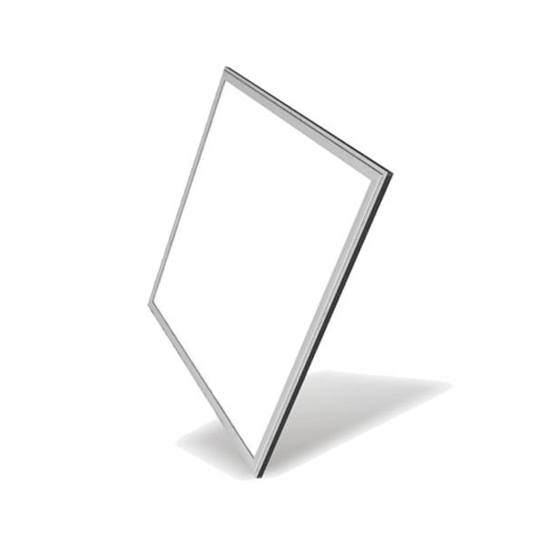 digital-produit-pane600x600-02