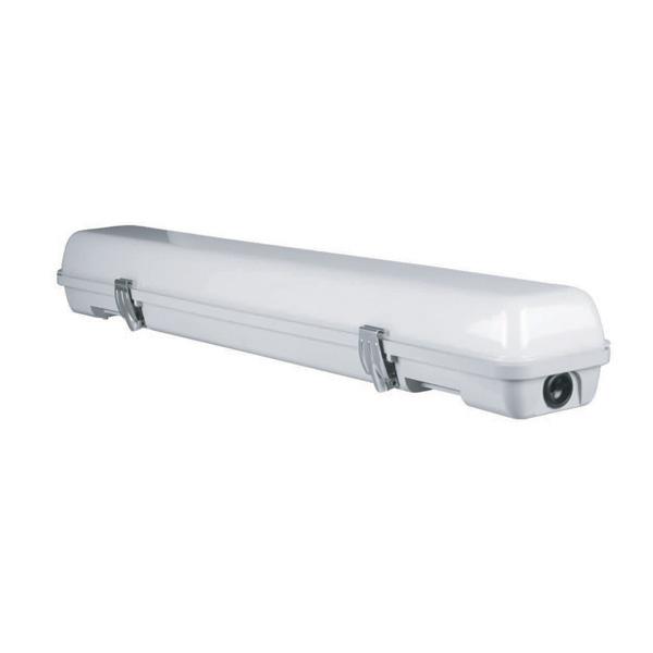 digital-produit-parklight-02